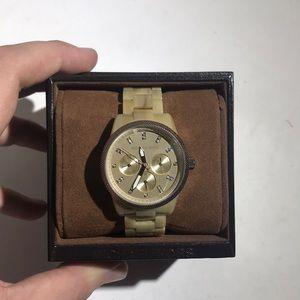 Michael Kors MK5641 Women's Watch
